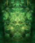 emerald-wings-web