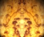 lucid-temptress-web